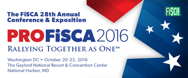 FiSCA-2016-Home